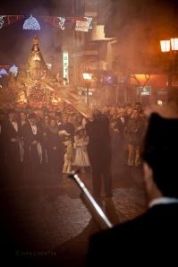 Yecla en Fiestas