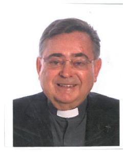 D. David Gascón