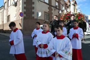 PROCESION SAN NICOLAS 033