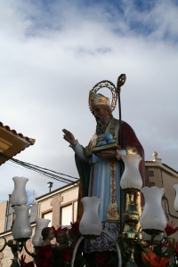 PROCESION SAN NICOLAS 036