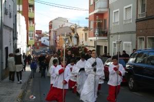 PROCESION SAN NICOLAS 062