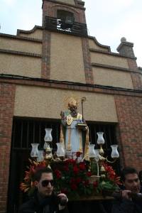 PROCESION SAN NICOLAS 143