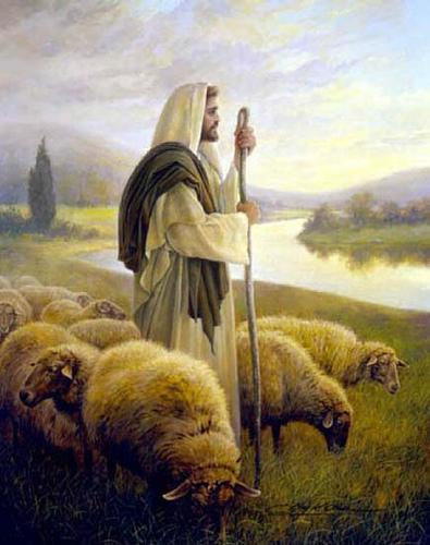imagenes-de-jesus-el-buen-pastor-6